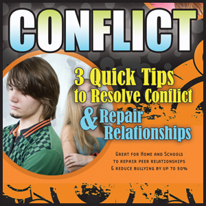 orlando conflict resolution counselor, clermont teen conflict resolution, lake mary child conflict resolution counselor