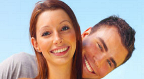 couple counseling marriage therapy east orlando clermont winter park central florida