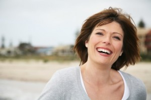 Orlando happy woman counselor clermont counseling counselor therapist therapy