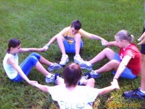 Social Skills Team Building Games ADHD ADD PDD Aspergers Syndrome counseling, therapy, counselor, therapist, orlando, florida, central, east, winter, park, metro, west, dr, Phillips, windermere, groups, camps