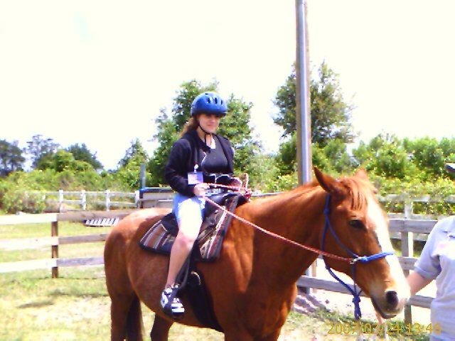Horse Camp Aspergers ADHD Social Skills PDD Pervasive Developmental counseling, therapy, counselor, therapist, orlando, florida, central, east, winter, park, metro, west, dr, Phillips, windermere