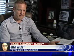 Jim_West_Counselor_Casey_Anthony_NBC_News
