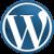 wordpress-icon-128