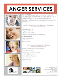 Anger_Services