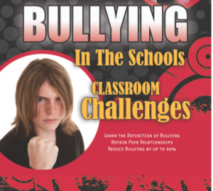 Bullying School Program Bully Consultation Repair Relationship Positive Character Development Orlando Central Florida Jim West Counselor