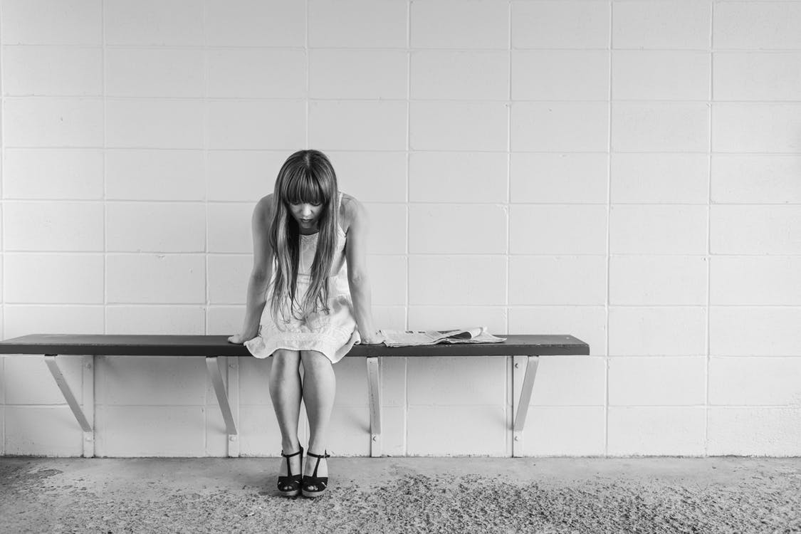 eating disorders bulimia anorexia binge eating overeating