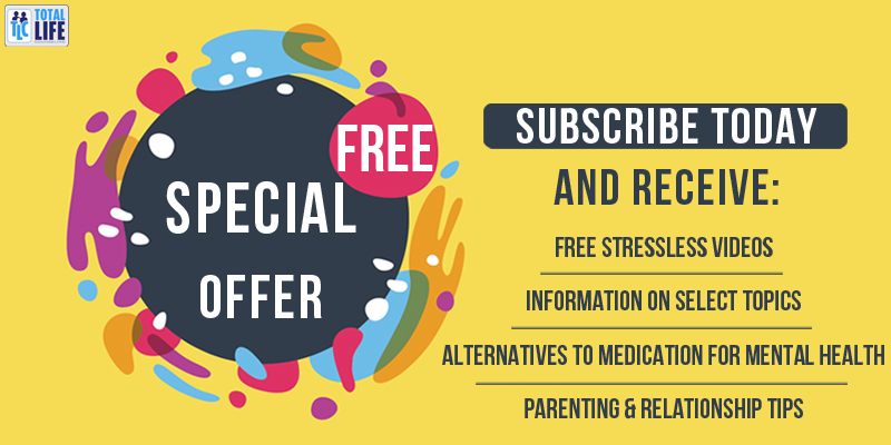 Orlando Mental Health Newsletter ADHD Defiance Relationships Autism ASD Autistic Spectrum Depression Subscribe Free Video Tips
