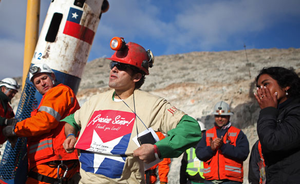 chilean_miner_October_2010