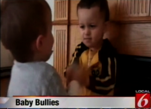 Baby_Bully_Jim_West_Expert