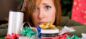 food stress party christmas thanksgiving eating over anorexia bulimia disorder