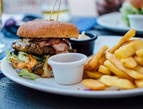 What is Holiday Eating & Overeating? 5 Symptoms of Over Eating | Orlando Counselor