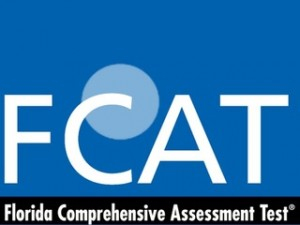 FCAT Test Stress Tips Anxiety Reduce Reducing Orlando Counseling