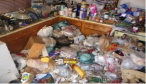 hoard hoarding therapy counseling services therapist east southwest orlando