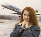Phobia fear of flying stress travel public transportation orlando florida