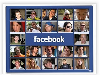 Facebook affairs old flames