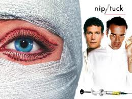 nip tuck plastic surgery why women risk their lives beauty pressure self esteem