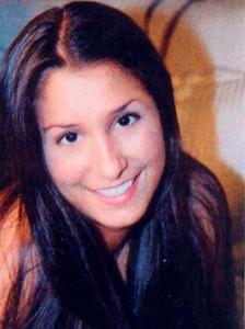 stephanie-ragusa-pedo-middle-school-teacher