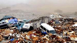 tsunami3-386az03112011