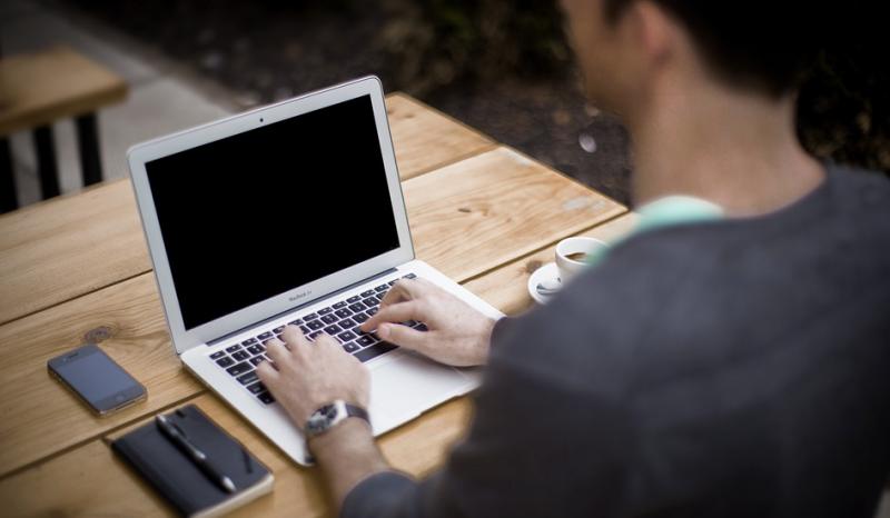 Craigslist vs Online-Dating