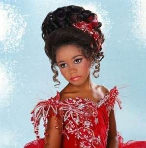 child_beauty_pageant_02