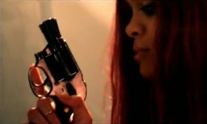 rihanna-man-down-video-gun-300x180
