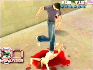 violentgames1