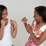 mother daughter bonding relationship tools workshop seminar orlando florida total life counseling center central florida jada collins