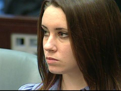 Casey-Anthony-Courtroom-Photo