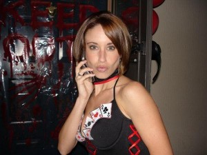 casey anthony party after caylee missing died murdered sentencing whats next for her book deals movie orlando counseling