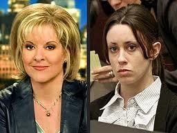 Nancy-Grace-Casey-Anthony-Trial