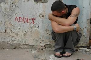 addict-794990