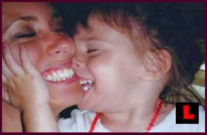 caylee casey anthony photo antisocial personality mother laughing sentencing