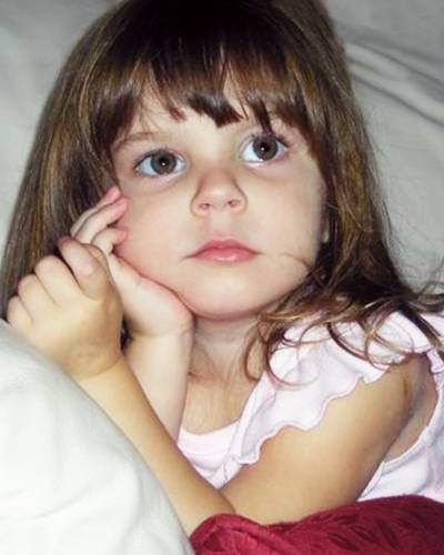 caylee-marie-anthony1