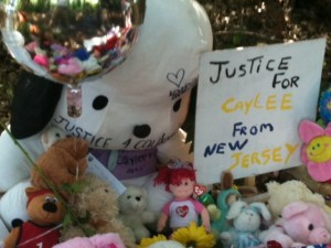 justice-for-caylee-0705