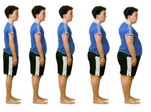 thin-to-fat-child