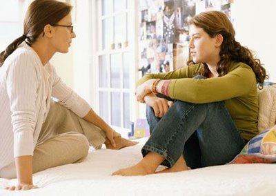 teens parenting tips counselor therapist winter park Orlando Dana West Florida anger alcohol