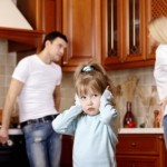 Parent Coordination, Parent Coordinator, Fighting, Court, Divorce