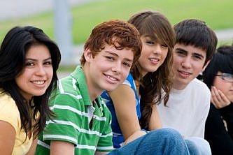 orlando teen counselor winter park teen therapist dana west