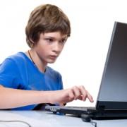 teen-computer-180x180