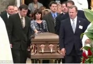 Jamey_Rodemeyer_Teen_Suicide_Funeral