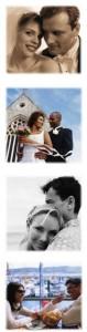 Premarital