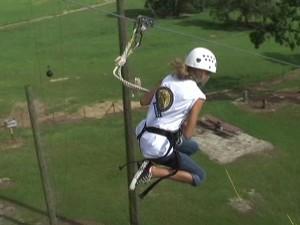 Orlando Summer Social Skills Adventure Based Camps, Day Camps Central Florida