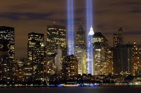 9-11 15th Anniversary | Orlando Grief Counselor 5 Tips To Cope With Grief