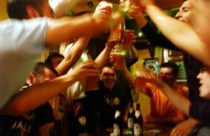 College-Binge-Drinking-400x260