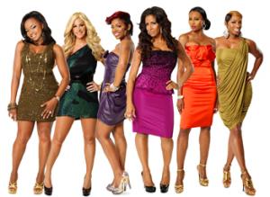 The-Real-Housewives-of-Atlanta-Season-3-300x219