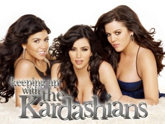 keeping_up_with_the_kardashians-show