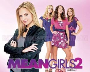 mean_girls_2_01