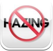 hazing_Iphone_App