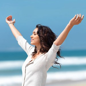 Emotional Freedom Technique Counseling Therapy in Orlando, Winter Park, East Orlando, Clermont, and Lake Mary Florida