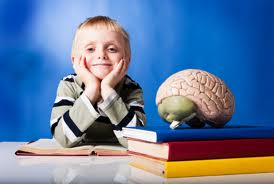 ADHD ADD Counseling for Children, Teens and Adults Winter Park, Lake Mary, Clermont East Orlando Florida FL